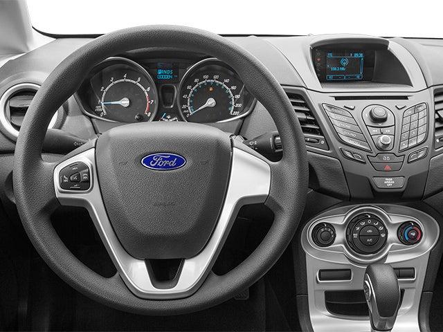 2014 Ford Fiesta SE In Daytona Beach FL