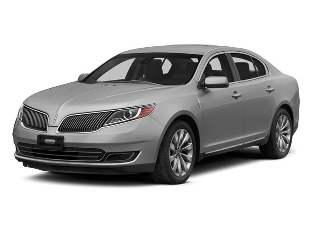 2014 lincoln mks ecoboost in daytona beach fl daytona beach lincoln mks gary yeomans ford. Black Bedroom Furniture Sets. Home Design Ideas