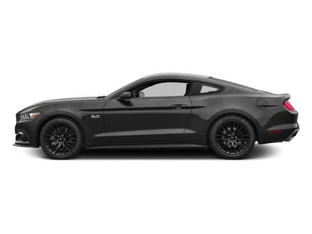 2016 Ford Mustang GT Premium in Daytona Beach, FL   Daytona Beach ...