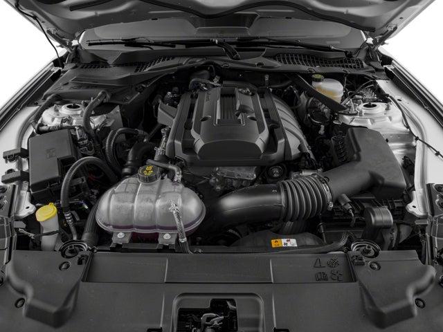 Ford Mustang GT Premium In Daytona Beach FL Daytona Beach - Car show daytona beach 2018
