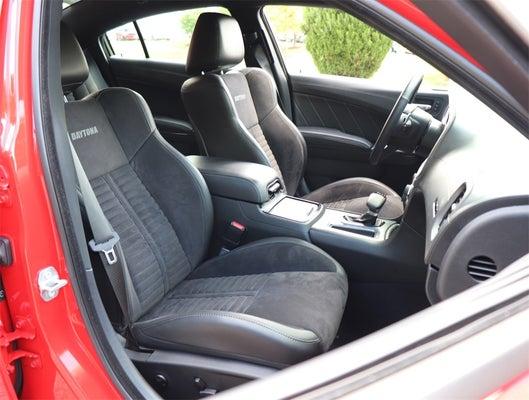Superb 2019 Dodge Charger R T Daytona Forskolin Free Trial Chair Design Images Forskolin Free Trialorg
