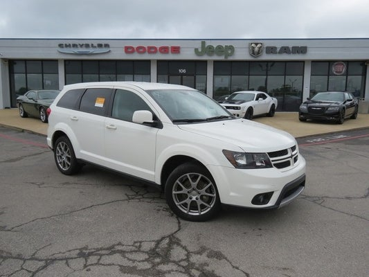 How to reset uconnect dodge journey 2010   Uconnect® for