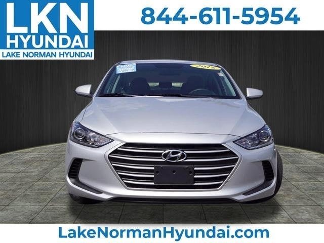 Service Offers Savings | Gary Yeomans Ford Specials Daytona