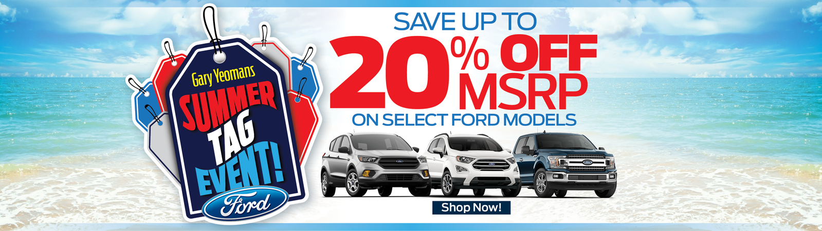 Contact Us Palm Bay Ford Service >> Gary Yeomans Ford New And Used Ford Dealer In Daytona Beach