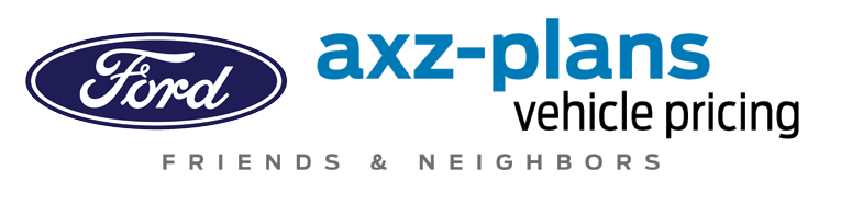 Axz Plans Gary Yeomans Ford Palm Bay